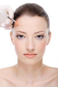 Pure Radiance Medical - Botox, Laser Hair Removal, Juvederm