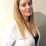 Christina Amoroso, ARNP Bio